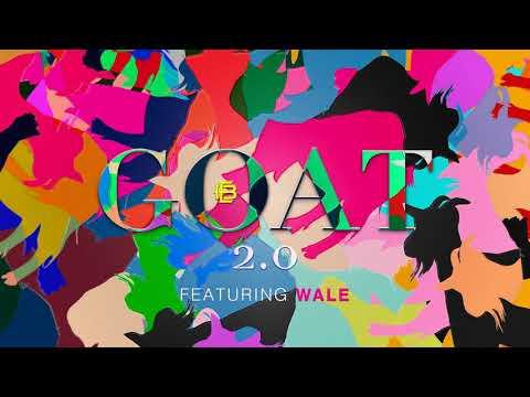 Goat 2.0