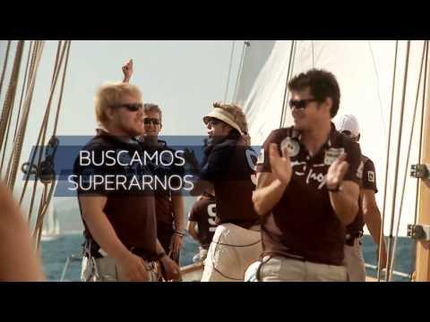 Video Institucional Absa Version Larga HD
