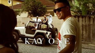Kay One - V.I.P. thumbnail