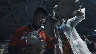 Rylo Rodriguez & MGM Lett- Dead People (Official Video)