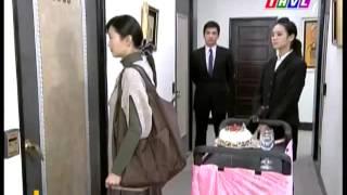 Xem phim Tay Trong Tay Tap 174 phan 1/3 Full - Phim Dai Loan