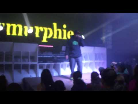 Baixar Raptv10  - SmurphieS Tribo da Periferia (Ela ta Virada A Festa )