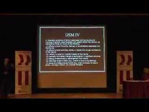 Physiology of PTSD (1)