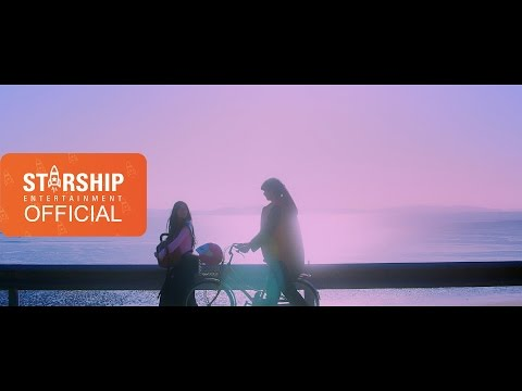 [MV] 정기고(Junggigo)X찬열(CHANYEOL) - Let Me Love You