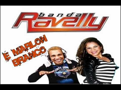 Baixar Banda Ravelly e Marlon Branco - Detona Super Pop (Ela está de volta!) Lançamento 2011, 2012