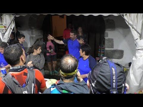 Ehunmilak 2018: Antolakuntzaren balorazioa