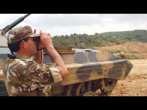 أنباء عن اشتباك مسلح بين جنود الجيش المغربي وعناصر من جبهة البوليساريو