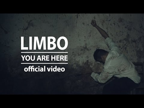 Limbo - You Are Here