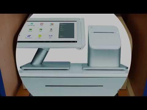 Photocopier Rental Dubai - Rent Printer - Printer Lease Dubai