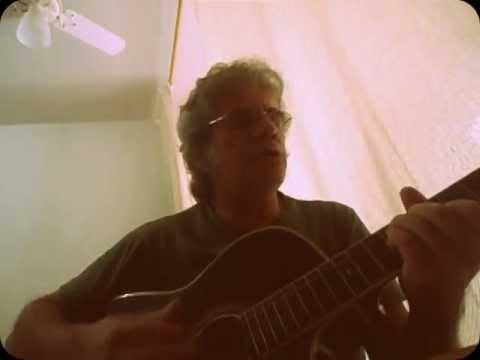 Baixar sergio  silva   musica  registrada   de  sua  autoria  mel  e limao