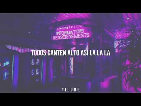 SUB ESPAÑOL | 1THE9 - Spotlight