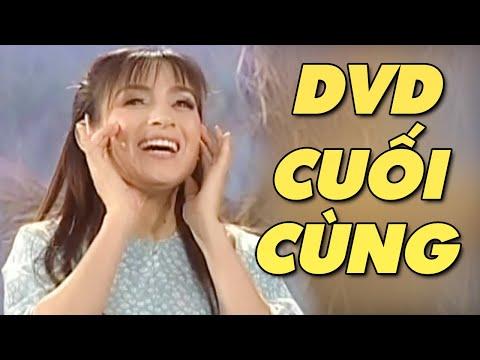 DVD Cuối cùng Phi Nhung diễn với Hoài Linh Ai xem cũng khóc - DÂU ĐẤT KHÁCH