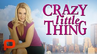 Crazy Little Thing (Full Movie, TV vers.)