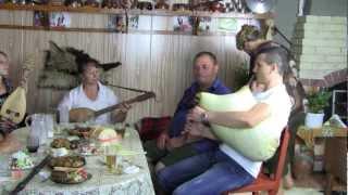 Женя, Ванко, Митето и Нанка -- супер изпълнение