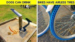Genius Ideas We Should Implement Everywhere ASAP 😂