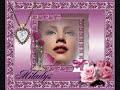 gracias mi amor - Nini Estrada