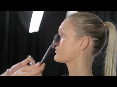 debenhams.com & Debenhams Voucher Code video: Get the Look: Dreamy & Dewy Complexion with Dior