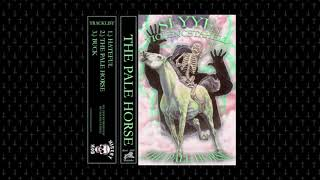 slyye-x-violencetahell-the-pale-horse-ep.jpg