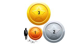 how-to-go-from-rags-to-riches-fast-the-3-levels-of-wealth-rich-vs-poor.jpg