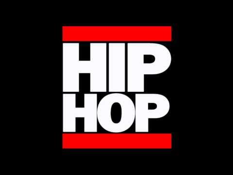 RK BEATS - SLOW INSTRUMENTAL ( instrumental, rap beat , hip hop beats , freestyle grime bass epic )