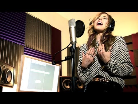 Baixar When I Was Your Man - Bruno Mars (Cover)