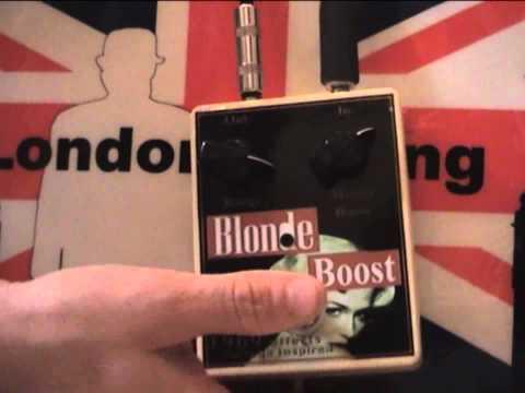1969 Effects Blonde Boost.wmv