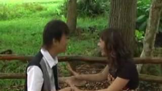 Vivi - Nyi Boi An Sat Sim (Hakka Song)