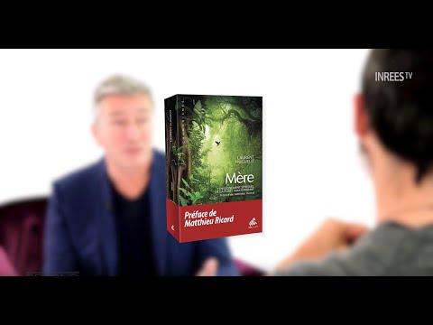 Vidéo de Stéphane Allix