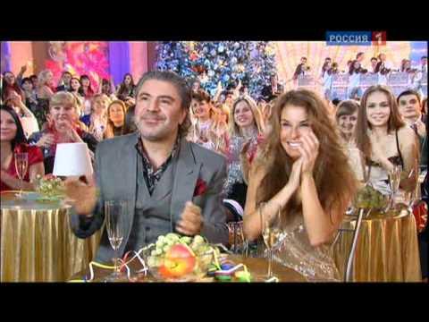 go2011 sofiya rotaru   vremya lyubit