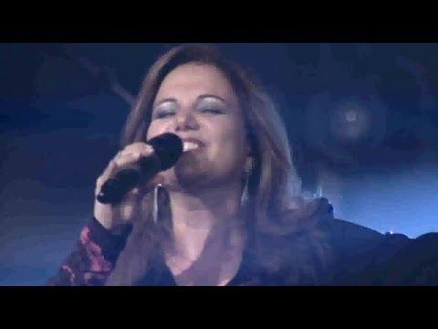Baixar Em Tudo Dou Graças - Alda Célia (DVD Escolhi Adorar)