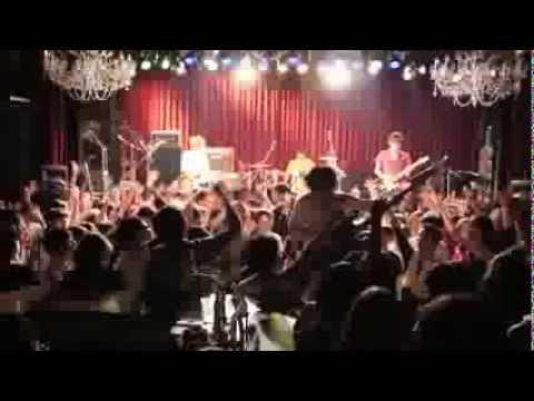大阪 Shan-gri-la【QOOLAND LIVE】