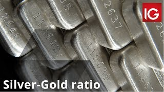 Is the recent rally in silver a sign of things to come?