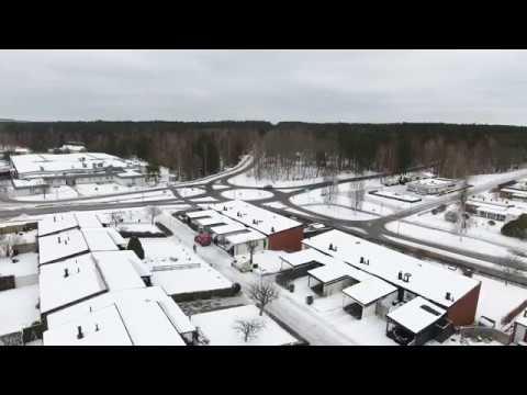 Månstensvägen 25N, Tranås - Svensk Fastighetsförmedling