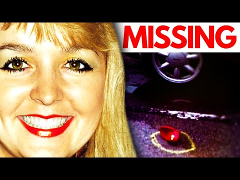 The Case of Jodi Huisentruit: Disturbing Details Revealed | True Crime Story & Missing Persons Case