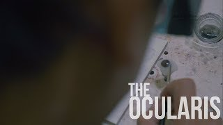 THE UNTOLD - The Ocularis