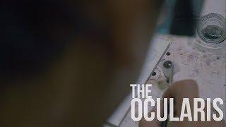 THE UNTOLD - The Ocularis