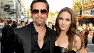 The Fabulous Life of Brad Pitt and Angelina Jolie's Baby - The FULL Episode!