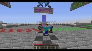 MineCraft | Most Op Prison Server Ever!