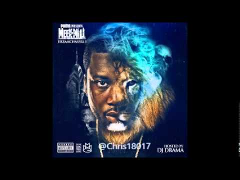 Meek Mill - My Life Ft. French Montana