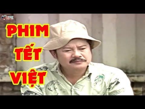 Bị Đá Đầu Xuân - Phim Hài Việt Nam Hay Nhất Chào Xuân Canh Tý 2020