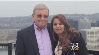 Get Marty: Man Scammed Out Of Thousands In Mail Order Bride Scheme