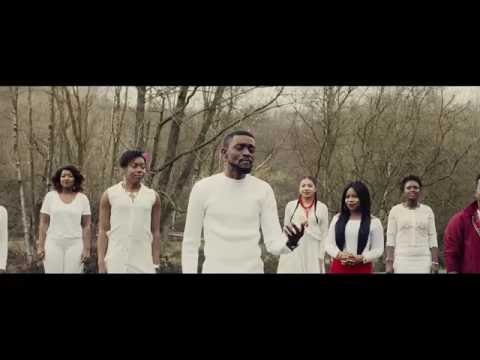 Mairo Ese - Nani Gi (Only you) Official Music Video