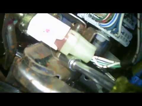 1991 honda accord fuel pump 98 honda accord main relay. Black Bedroom Furniture Sets. Home Design Ideas