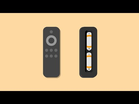 amazon.co.uk & Amazon Discount Codes video: Set Up Your Fire TV
