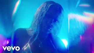 SZA - Bloodstain (Official Video) ft. Summer Walker