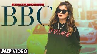 BBC – Shipra Goyal