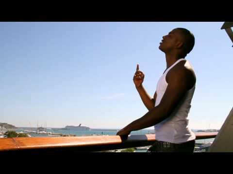 Skepta - Amnesia (Official Video)