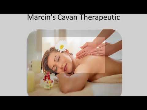 Marcin's Cavan Therapeutic