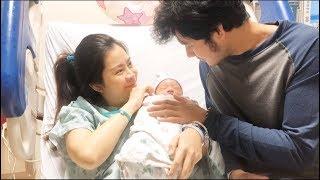 Ánh Ánh Tài Tài Official - Hành trình vượt cạn của diễn viên Ngọc Ánh