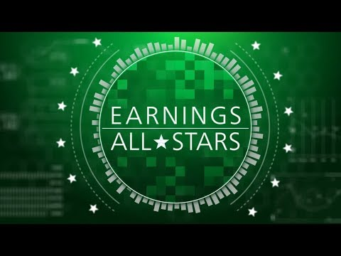 This Week's Must Watch Earnings Reports